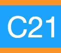 Crescent 21